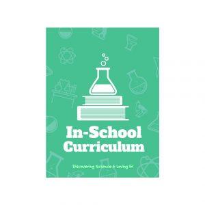 in_school