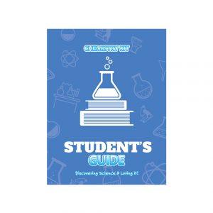 student_manual